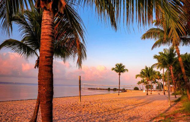 Key West - Bucket List